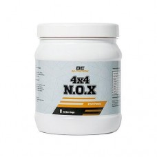 Be Sports 4x4 NOX Pre-Workout 326 Gr KARIŞIK MEYVE
