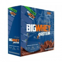 Big Joy Big Whey 2244 Gr 68 Saşe