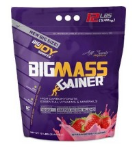 Bigjoy Sports-Bigmass Çilek 5.44kg