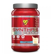BSN Syntha-6 Edge 780 Gr