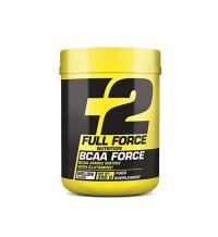 Full Force BCAA Force 350 Gr