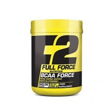 Full Force BCAA Force 350 Gr KARPUZ