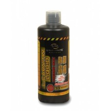 GPN L-Carnitin 3000 Mg 1000 ML ANANAS