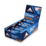 Multipower 50% Protein Bar 50 Gr (24 adet) COCONUT