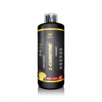 Onyx  L-Carnitine Thermo Karnitin 1000 Ml Limonlu