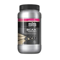 SiS BCAA Perform 255 Gr MEYVE