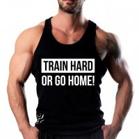 SSN Atlet Train Hard XL