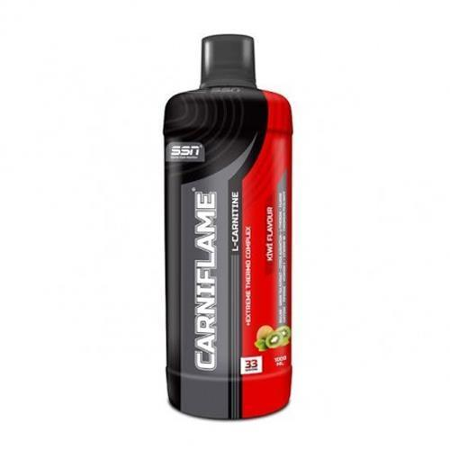 SSN Carniflame 3000 Mg 1000 Ml KİVİ