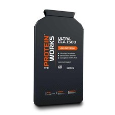 The protein works Cla 120 Softgels