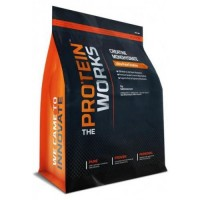 The Protein Works Creatine 250 Gr