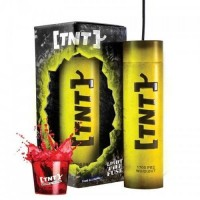 TNT LTF - Light The Fuse 170 Gr AHUDUDU