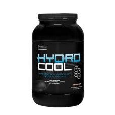 Ultimate Hydrocool %100 Whey Protein 1.36kg